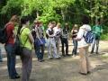 Białowieski Park Narodowy, Centrum Edukacji Ekologicznej