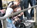 cwiczenia-terenowe-w-parku-narodowym-borow-tucholskich-11