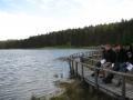 cwiczenia-terenowe-w-parku-narodowym-borow-tucholskich-9